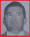 RAIMUNDO GURGEL