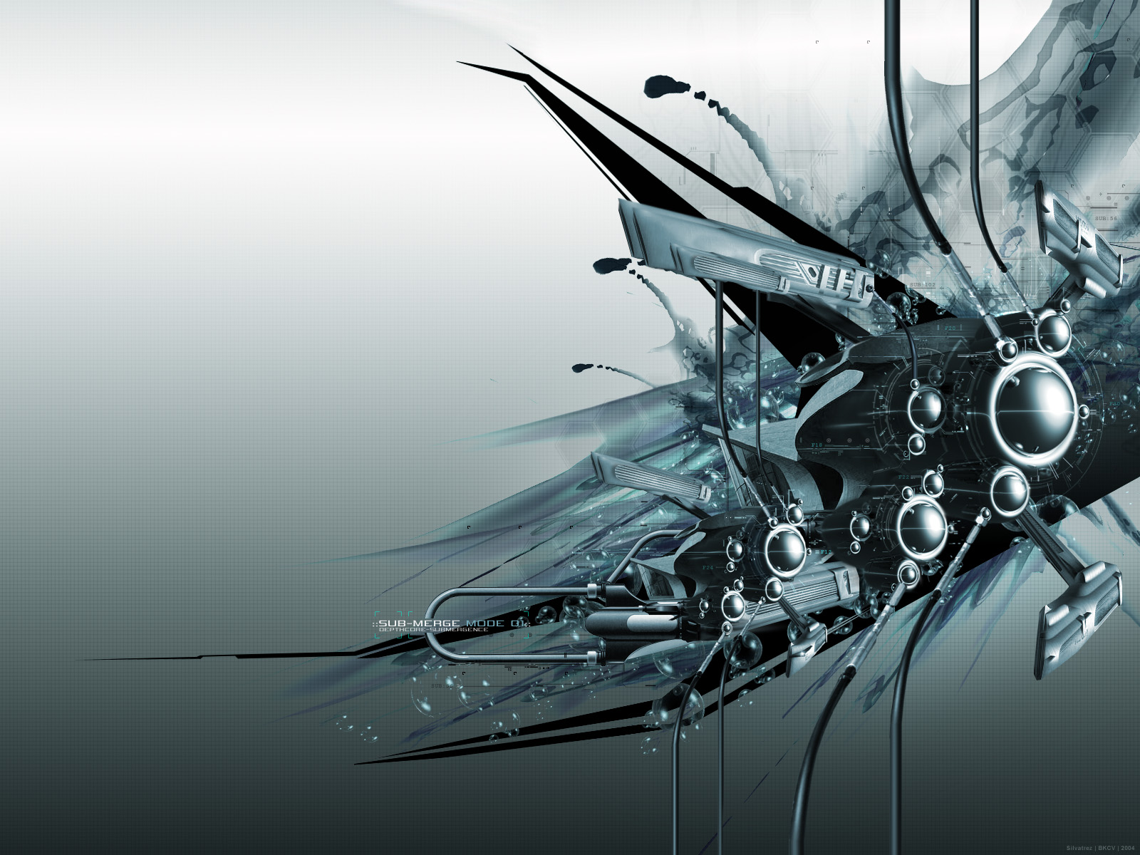 http://2.bp.blogspot.com/-aNM3WBgv-5c/TdB_0va5Y8I/AAAAAAAAC1A/fuG3QOdwEtw/s1600/Abstract-Wallpaper-011.jpg