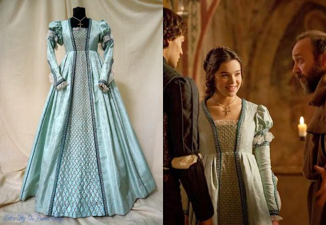 платье выбор стилиста