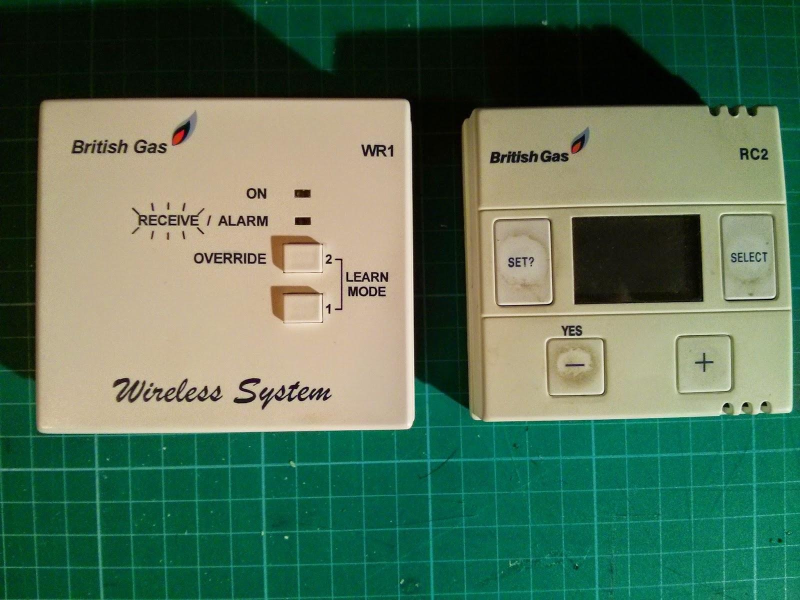 reverse midas touch rh reversemidastouch blogspot com Simple Comfort 2201 Thermostat Manual Hunter Thermostat Manual