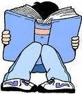 Dicas de leitura.