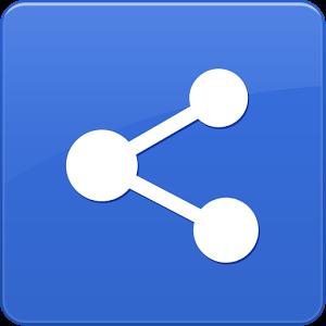 Cara Kirim APK Aplikasi Android ke HP Lain via Bluetooth