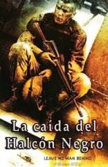 La Caida del Halcon Negro 2001 DVDRip Latino HD Mega