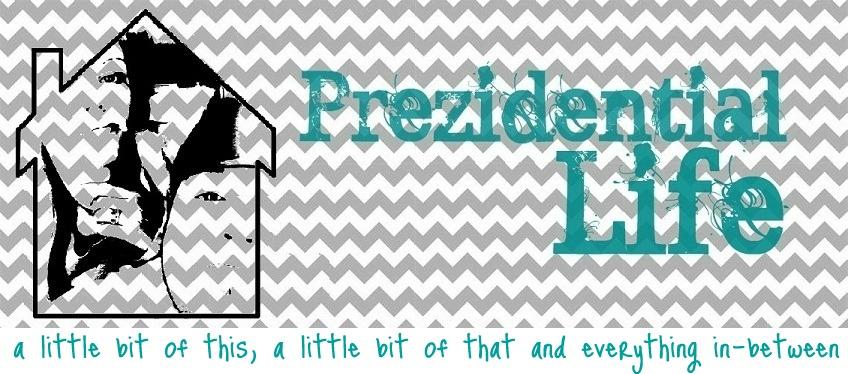 Prezidential Life