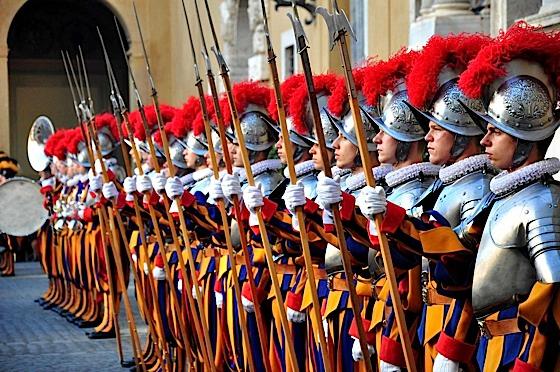 Iglesia greco-católica rusa - Wikipedia, la enciclopedia