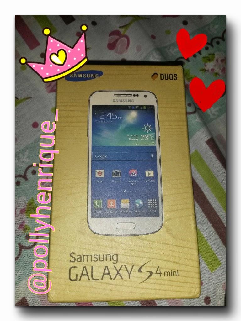 galaxy S4min