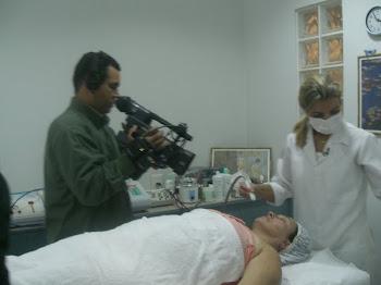 Programa Marcia Peltier