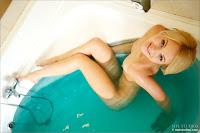 MPLStudios - Talia - Naked Innocence - 11