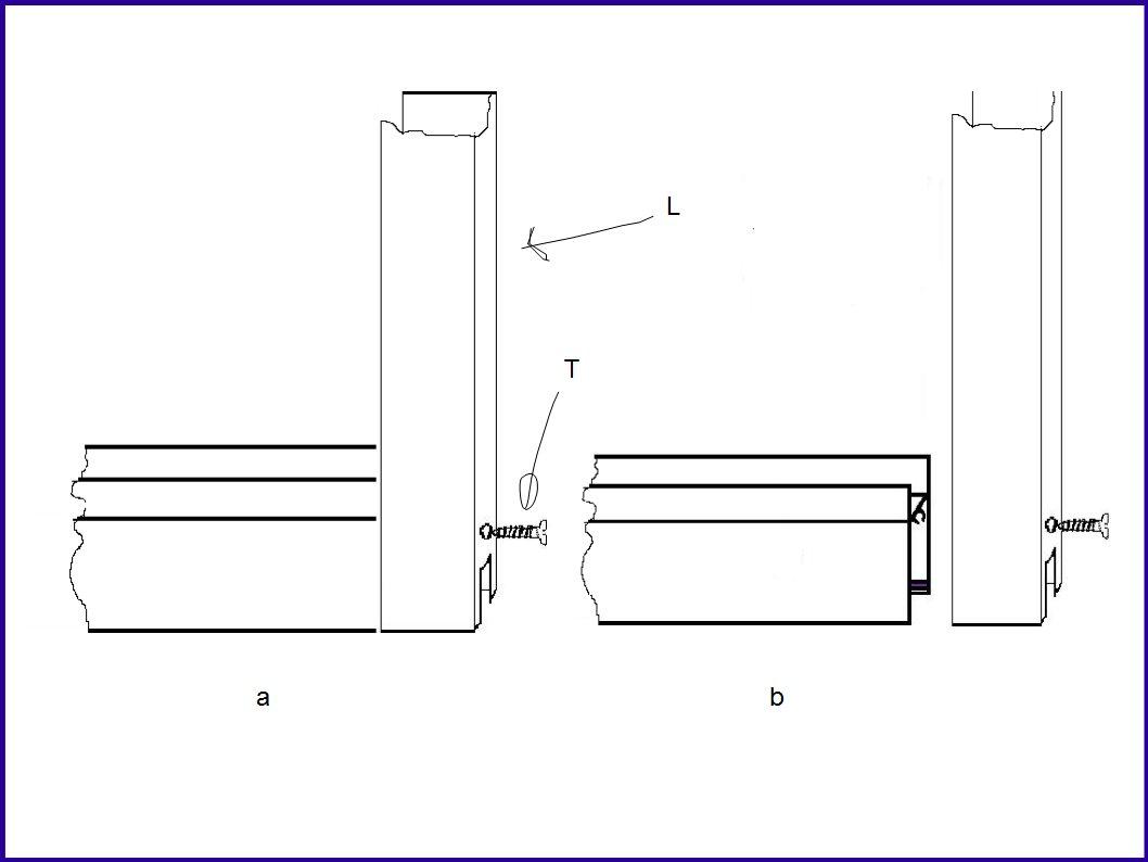 Carpinter A De Aluminio Carpinter A De Aluminio ~ Cambiar Cristal Ventana Aluminio