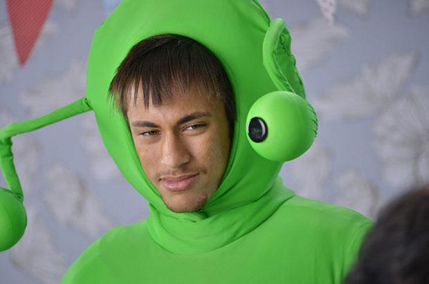 Funny+Neymar_1.jpg