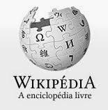 Na Wikipédia