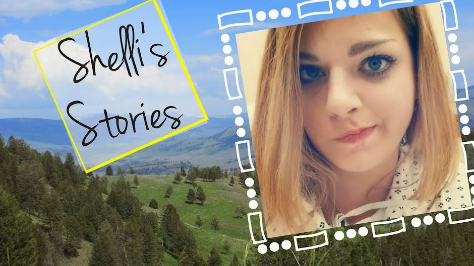Shelli's Stories