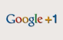 Buy Google plus shares