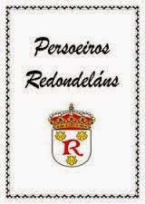 http://www.youblisher.com/p/885833-Persoeiros-redondelans/