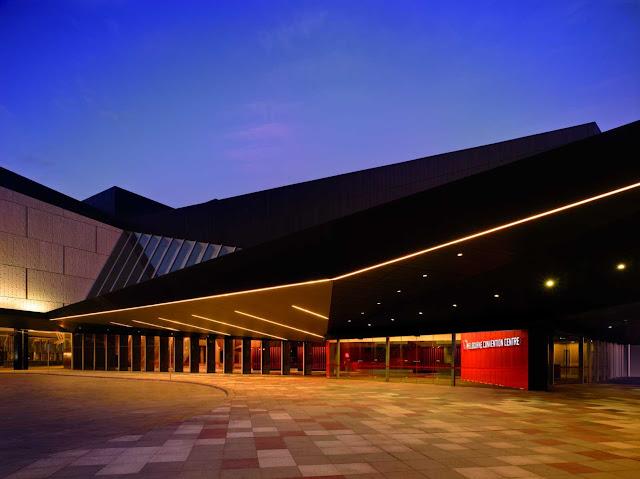 06-Melbourne-Convention-and-Exposición-Centre-por-Woods-Bagot