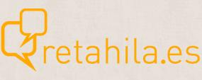 Detrás de este blog