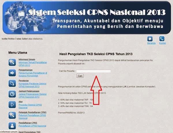 Pengumuman+Kelulusan+Tes+CPNS+2013.jpg