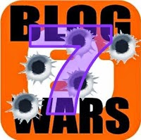 http://fromthefang.blogspot.co.uk/p/blog-wars-7.html