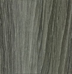 Medina Gray Steel Finish Swatch