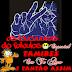 As Loucuuuras do Fabuloso Especial - 13.01.2012
