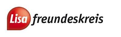 http://www.lisa-freundeskreis.de/