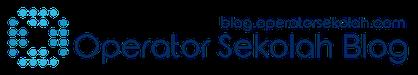 Blog Operator Sekolah