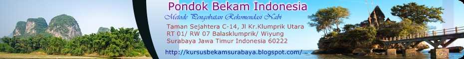 KURSUS BEKAM SURABAYA | kursus bekam surabaya | kursusbekamsurabaya  | Kursus Bekam Surabaya | KURS