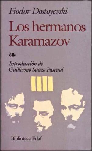 LITERATURA, LITERATURA UNIVERSAL