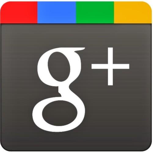 Kelebihan Google Plus