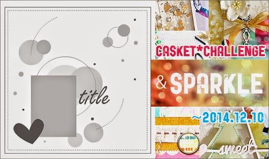 http://blog.scrap-casket.jp/2014/11/casketchallenge-skech-sparkle.html#more