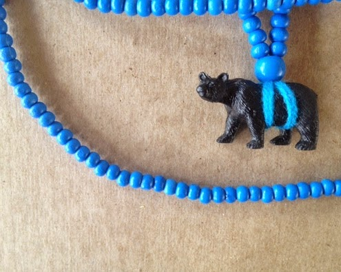 http://thelittlevikings.net/collections/the-mama-necklace/products/the-mama-necklace-bear-blue