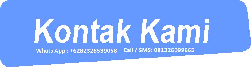 Contact Kami