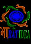 bharatideamarathi