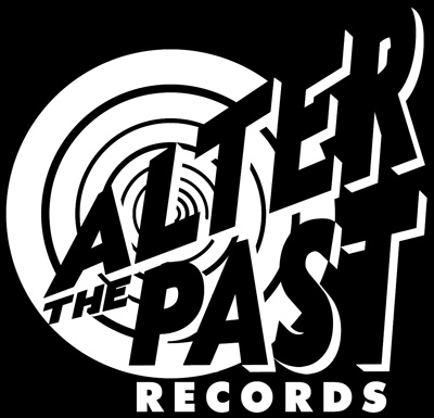 Alter the Past Records