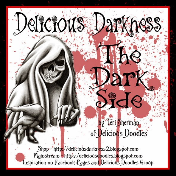 http://deliciousdarkness2.blogspot.co.uk/