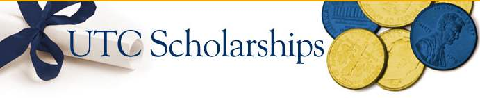 scholarships in tennessee Scholarships in the school of agribusiness & agriscience are available to students majoring in some phase of agriculture scholarships are awarded on the basis of specific requirements of the donor, academic performance (grade point average), financial need, and student involvement in extracurricular activities.