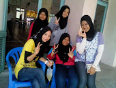 ..frEnzZz 4eVer...