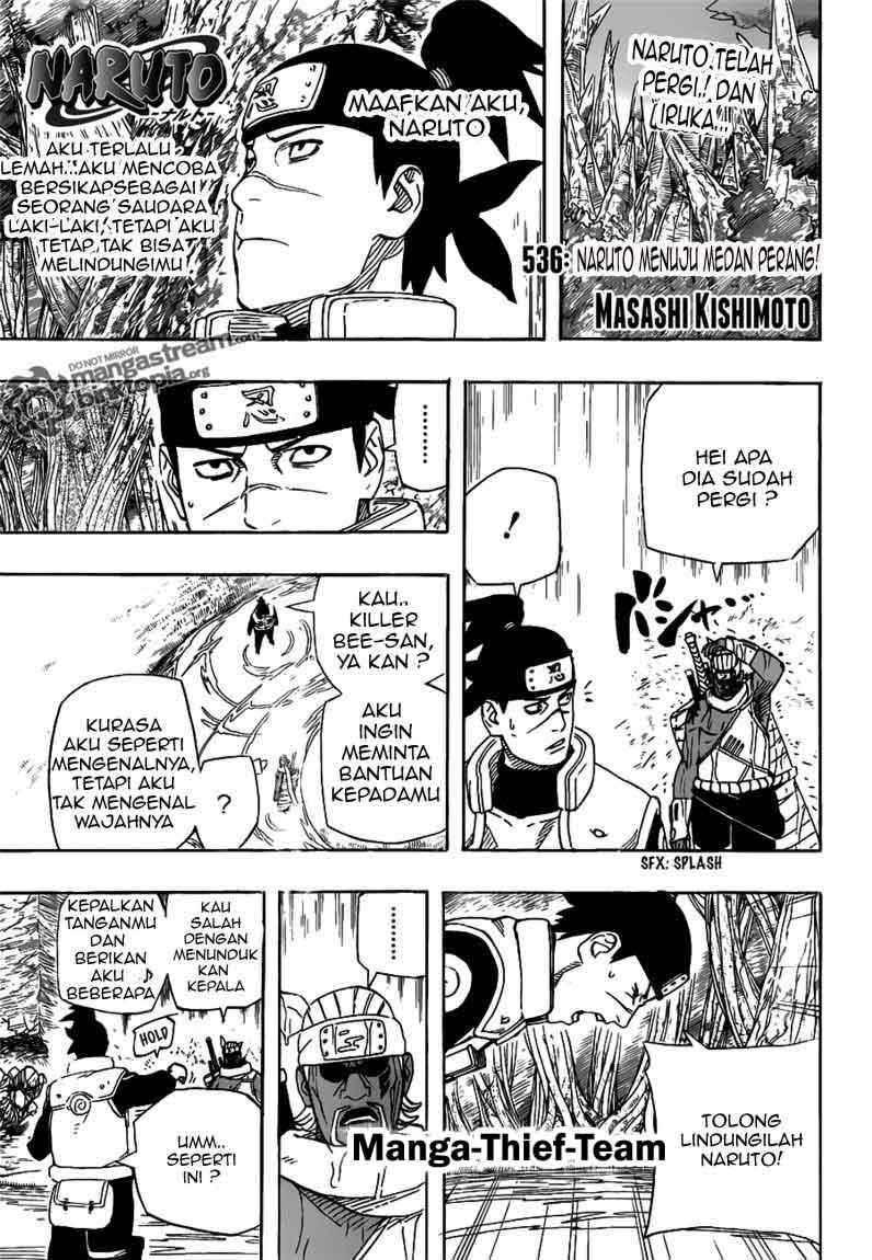 Naruto pergi ke medan tempur| Loading gambar... | 00 - tekan F5 untuk me-load ulang gambar ini