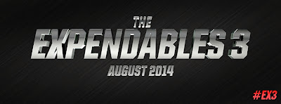 the-expendables-3-logo-banner