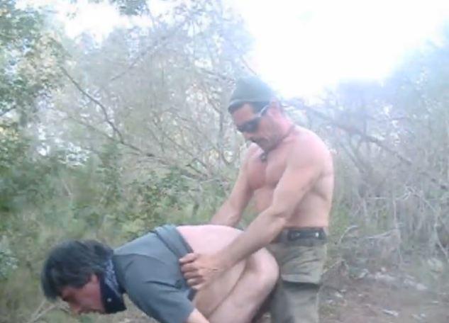 putas peruanas fotos gay al aire libre