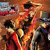 One Piece Burning Blood (PS4, Xbox One, PS Vita)