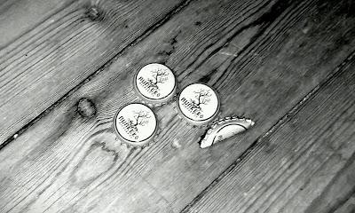 Munkebo Mikrobryg kapsler