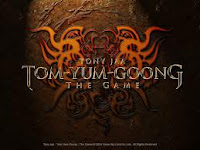 Tom Yum Goong Free Download ONG BAK PC Game Full Version ,Tom Yum Goong Free Download ONG BAK PC Game Full Version ,Tom Yum Goong Free Download ONG BAK PC Game Full Version