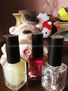 Beauty, nail polish, gel nail polish, cheap nail polish, nail polish colors, nail polish brands, nail polish set, nail polish designs. cosmetics in india, best nail paint, nail polish sets india, affordable nail polish india, nelf usa, nelf india
