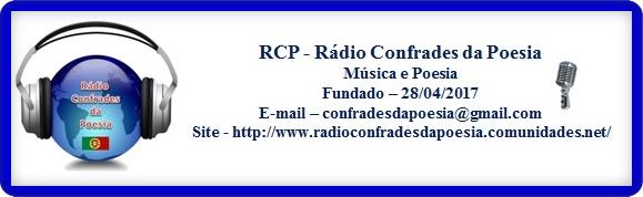 www.confradesdapoesia.pt