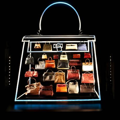 How to Save 20% On Hermes Now!