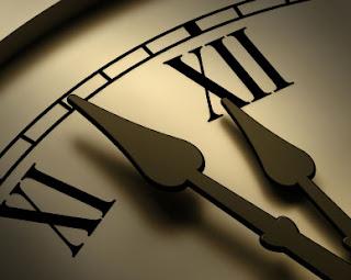 Time Management Tips For Blogger