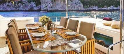 yat tasarım, yacht design, güverte, deck, oyd, saltXpepper, tuzVbiber, tasarım, design