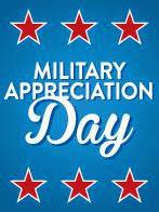 http://memphiszoo.org/eventcalendar/entry/military/instance/7-4-2014