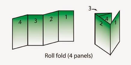fold brochure template template idea panel brochure template roll fold brochure template